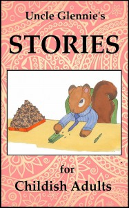 stories_cover
